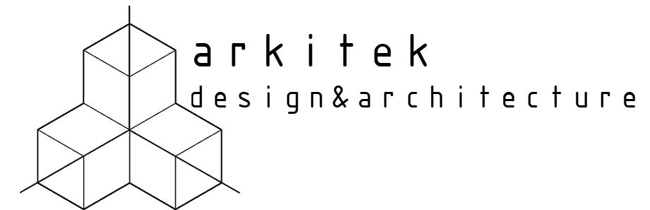 Logo Arkitek