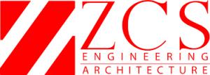 Logo ZCS